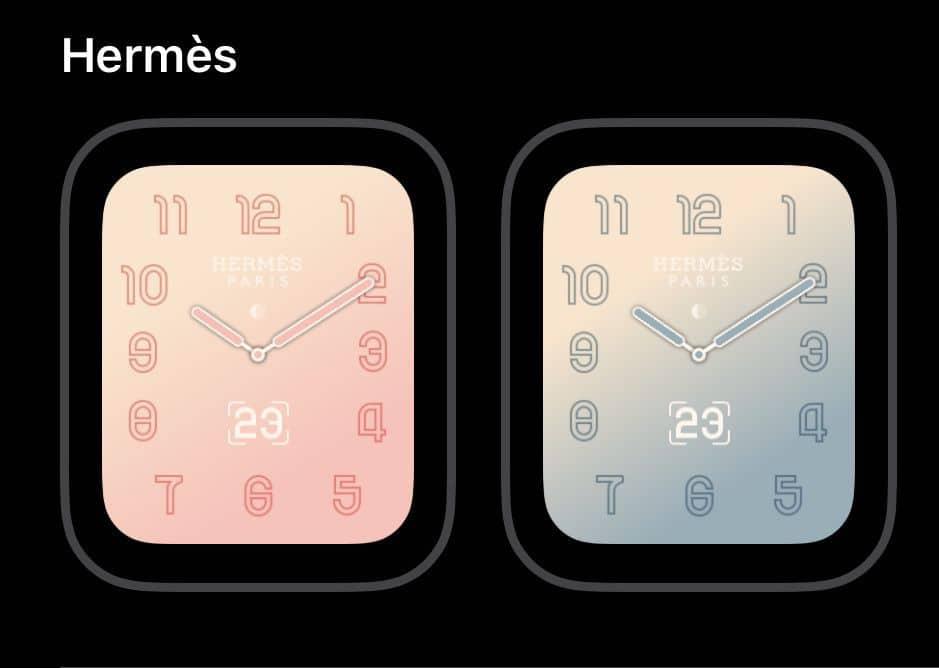 Hermes-Watch-Face-watchOS-5.2