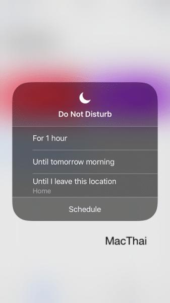 tips-do-not-disturb-3
