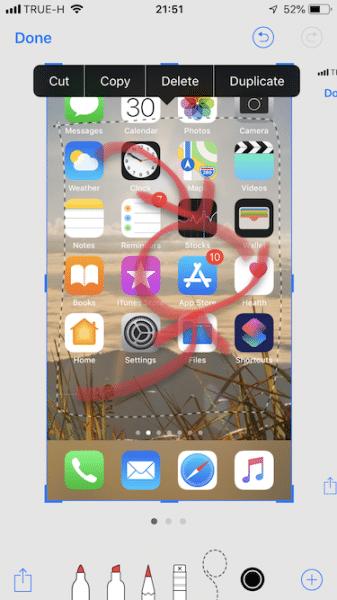 iphone-screenshot-2