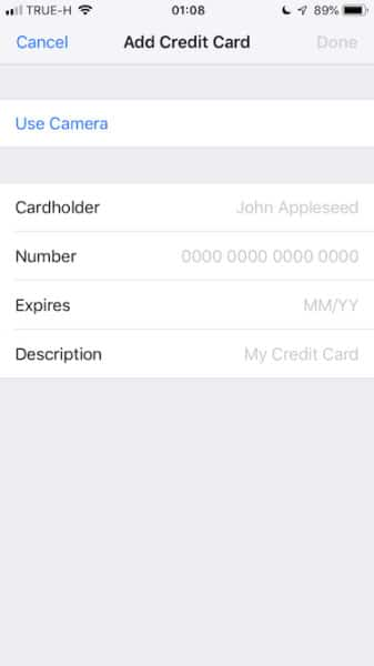 add-card-iphone