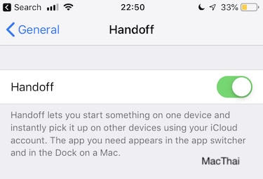 allow-handoff-ios