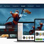 FT เผย Apple ลงทุนกับบริการสมัครสมาชิกเล่นเกม Arcade ไปไม่น้อยกว่า 500 ล้านดอลลาร์