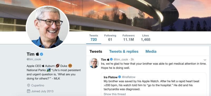 tim-apple-twitter