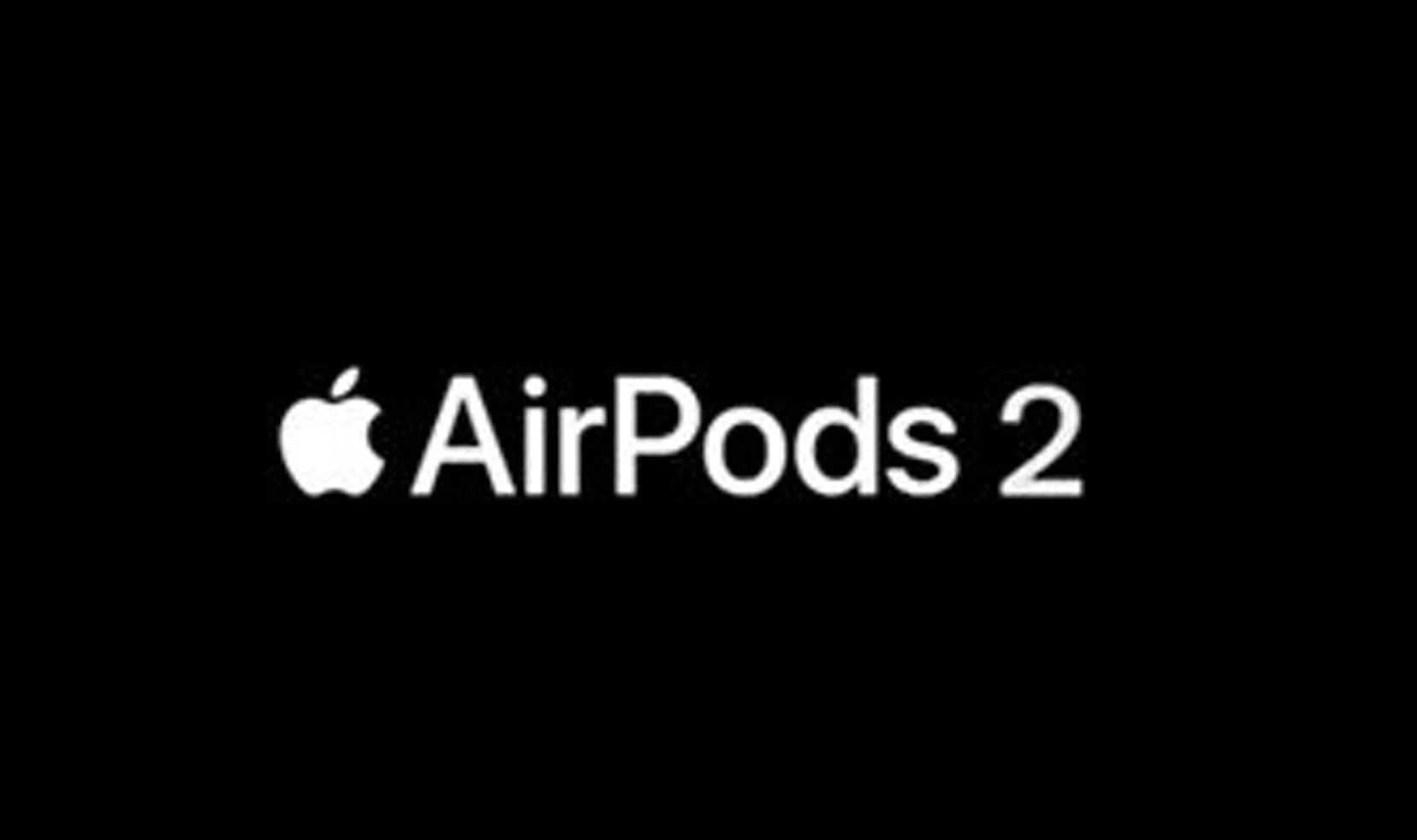 airpods-2-ad