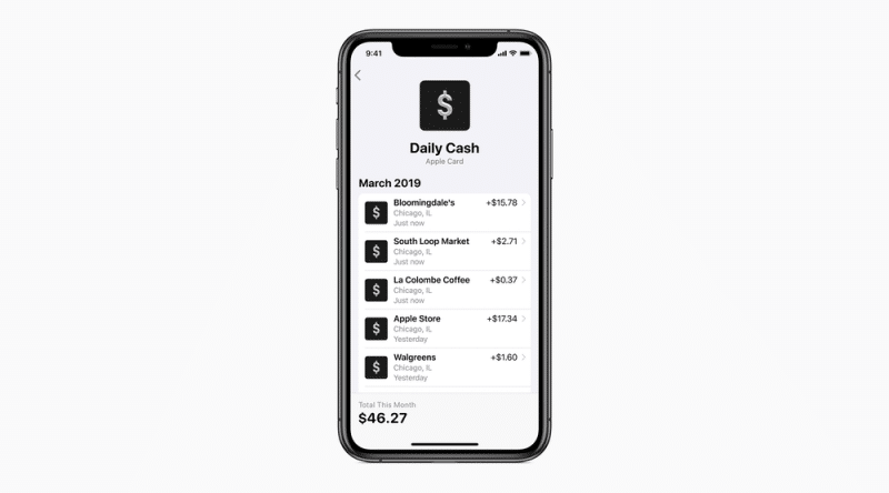 apple-card-daily-cash
