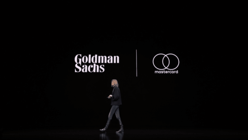 apple-card-goldman
