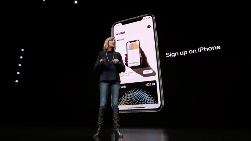 apple-card-sign-up-on-iphone