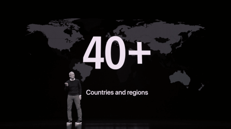 apple-pay-available-in-40-countries-this-year