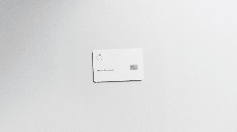 apple-physical-card