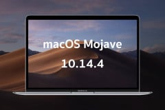 apple-releases-macos-mojave-10-14-4