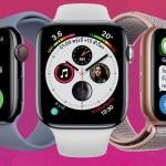 ครั้งแรกในไทย !! เปิดให้แลก Apple Watch Series 4 จากเครื่องรุ่นเก่าได้ เริ่มต้น 1,176 บาทต่อเดือน