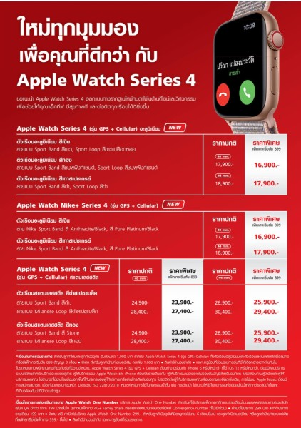 apple-watch-pro-2019