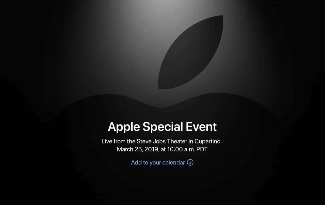 apple-will-live-stream-its-march-25th-special-event