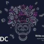 Apple ประกาศวันจัดงาน WWDC 2019 อย่างเป็นทางการ วันที่ 3-7 มิ.ย.นี้ ที่ San Jose ที่เดิม