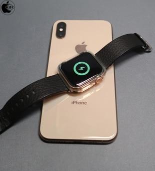 macotakara-iphone-11-wireless-charging-usb-c-to-lightning 2