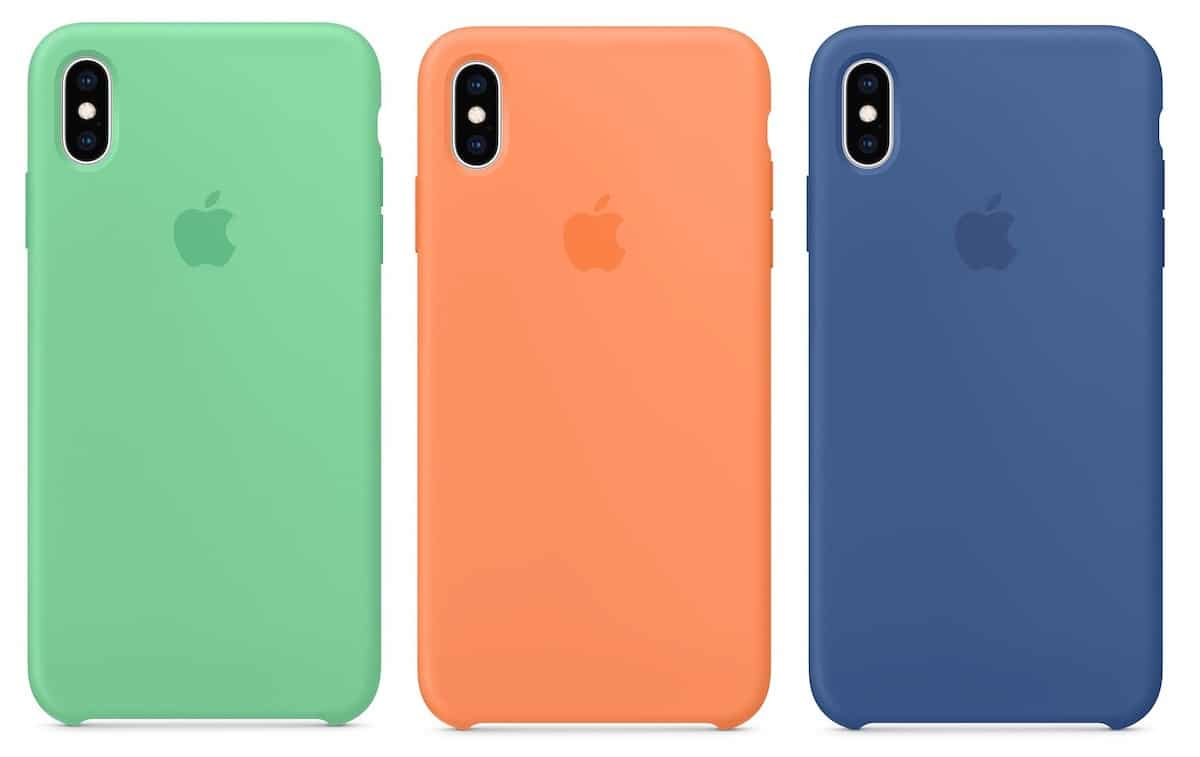spring-iphone-cases-1