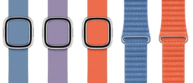 spring-leather-bands