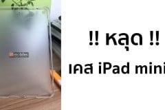 supposed-ipad-mini-5-case