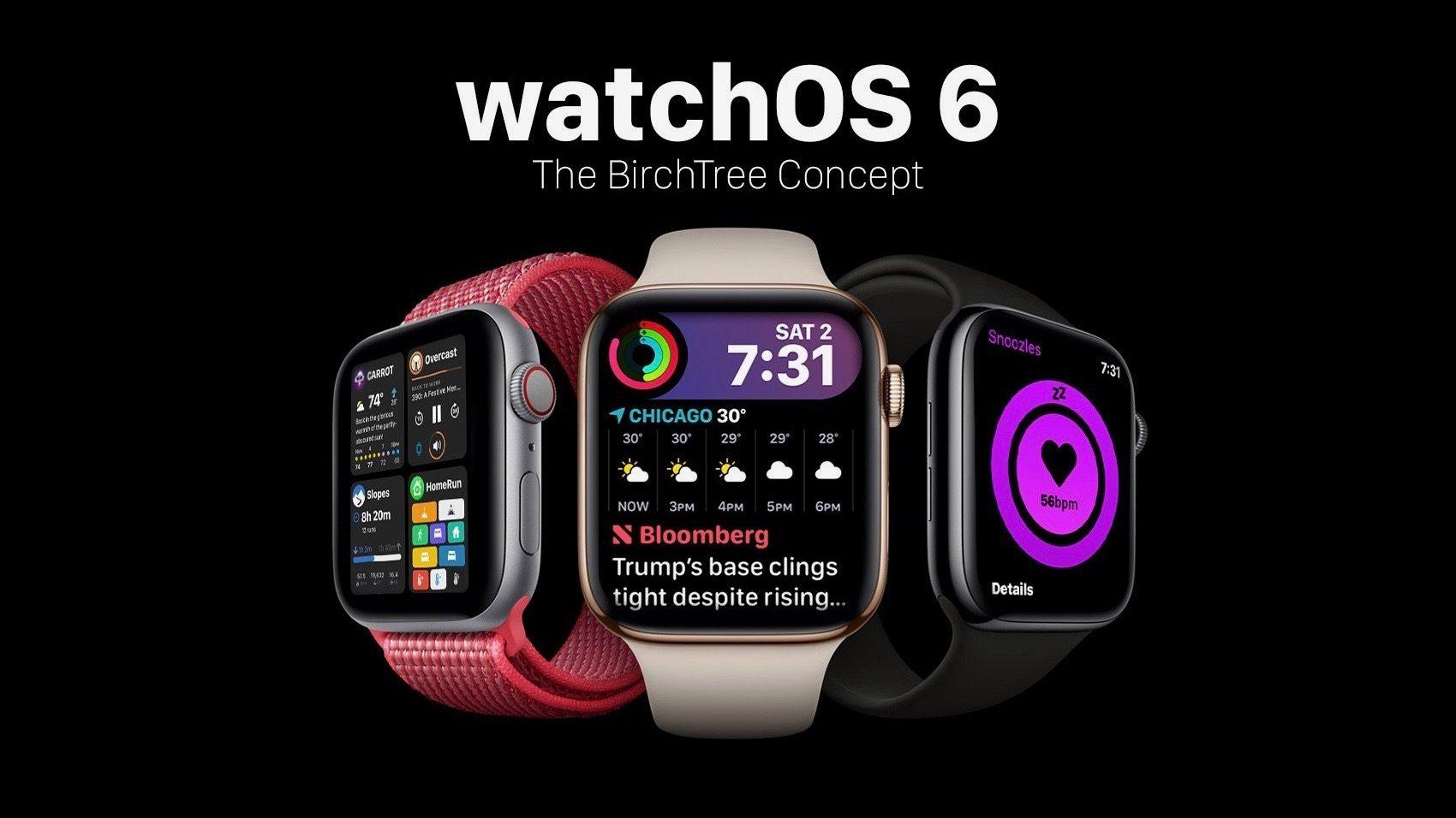 watchOS-6-concept