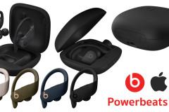 Powerbeats-Pro