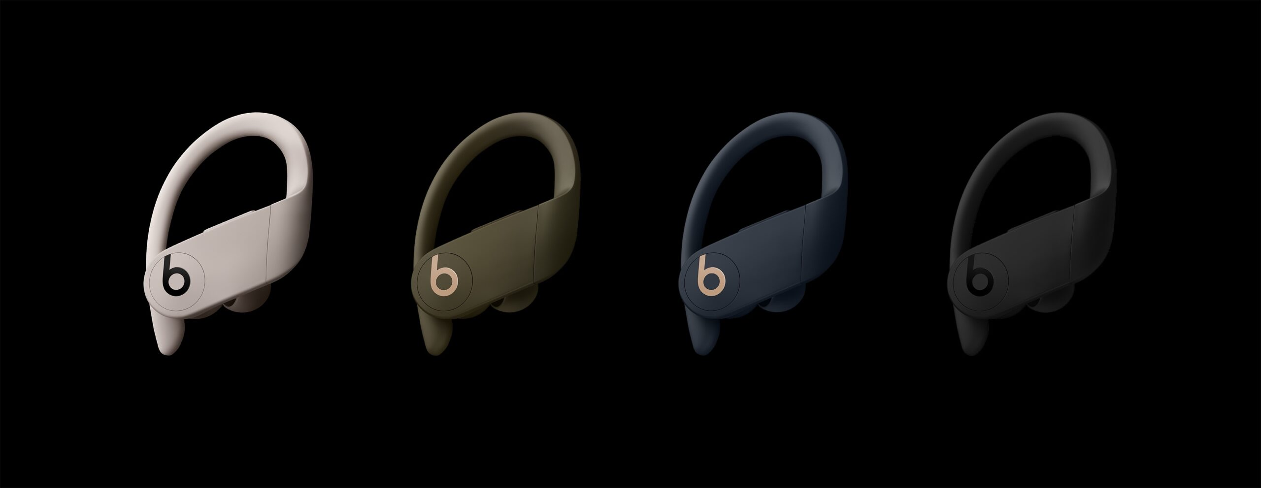 Powerbeats-Pro-colors