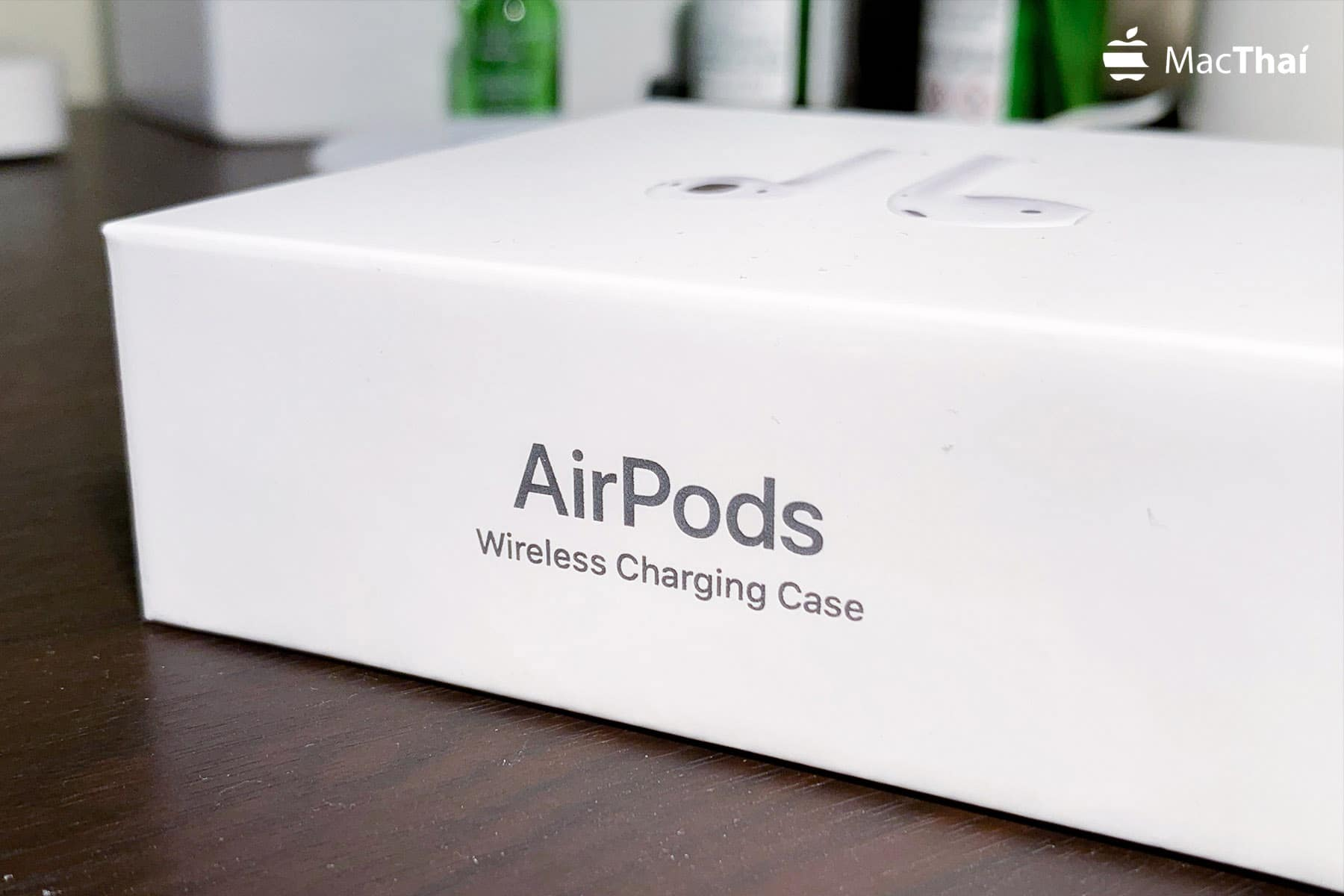 airpods-2-review-4