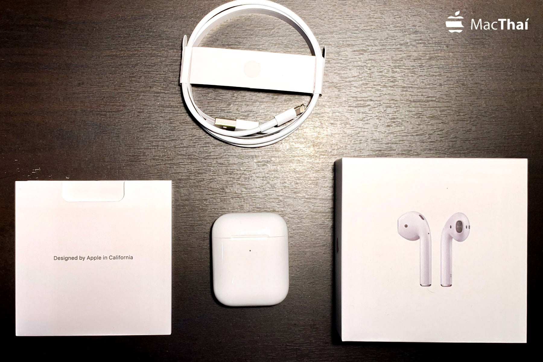 airpods-2-review-6