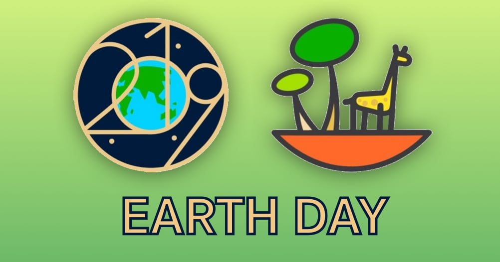 apple-watch-earth-day-activity-challenge