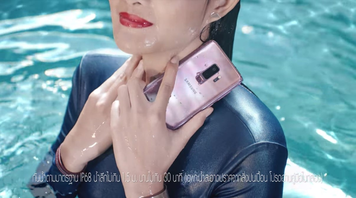 drama-iphone-water-resistant-warranty-2