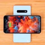 [ลือ] iPhone ปีนี้ แบตเตอรี่เพิ่มขึ้น 25%, สามารถแชร์แบตฯ ผ่านการชาร์จไร้สายได้ แบบเดียวกับ Galaxy S10