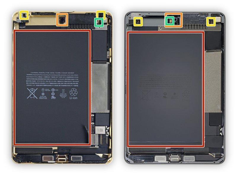 ipad-mini-5-ifxit-1