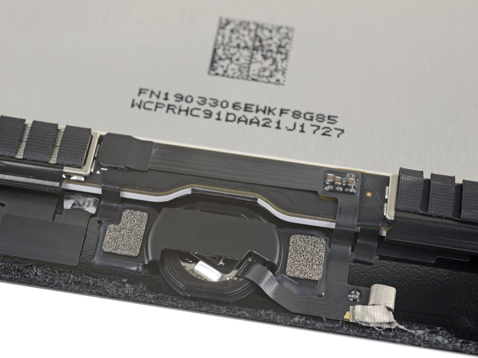 ipad-mini-5-ifxit-2