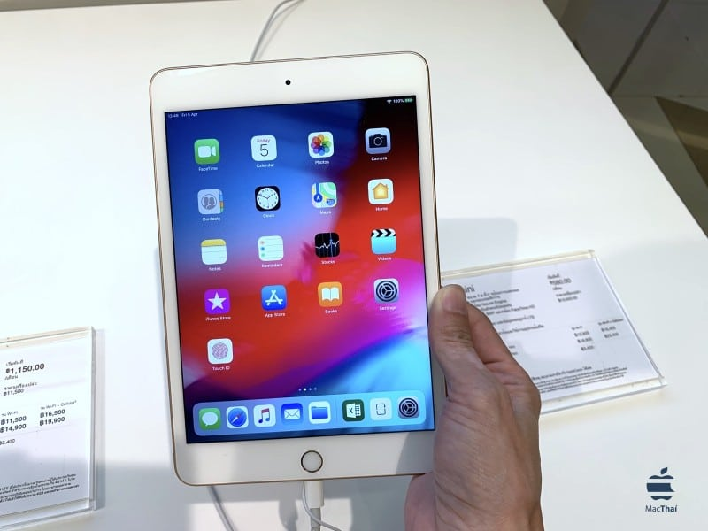 ipad-mini-ipad-air-2019-launch-istudio-apple-iconsiam-1