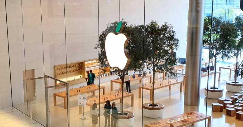 macthai-apple-iconsiam-earthday-1