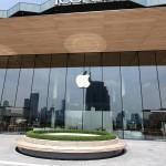 Apple ไตรมาส 2/2019: รายได้ iPhone ร่วงลง สวนทางกับ Services ที่เติบโตสูง