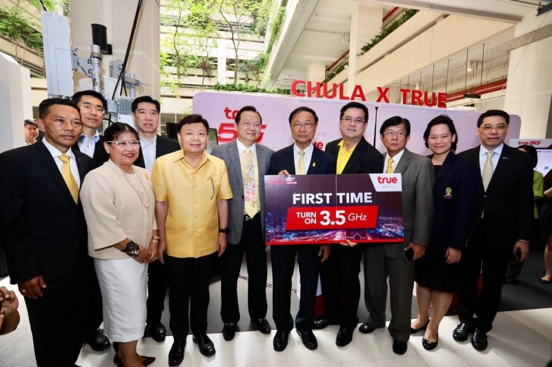 truemove-h-test-5g-3500-mhz-first-in-thailand-2