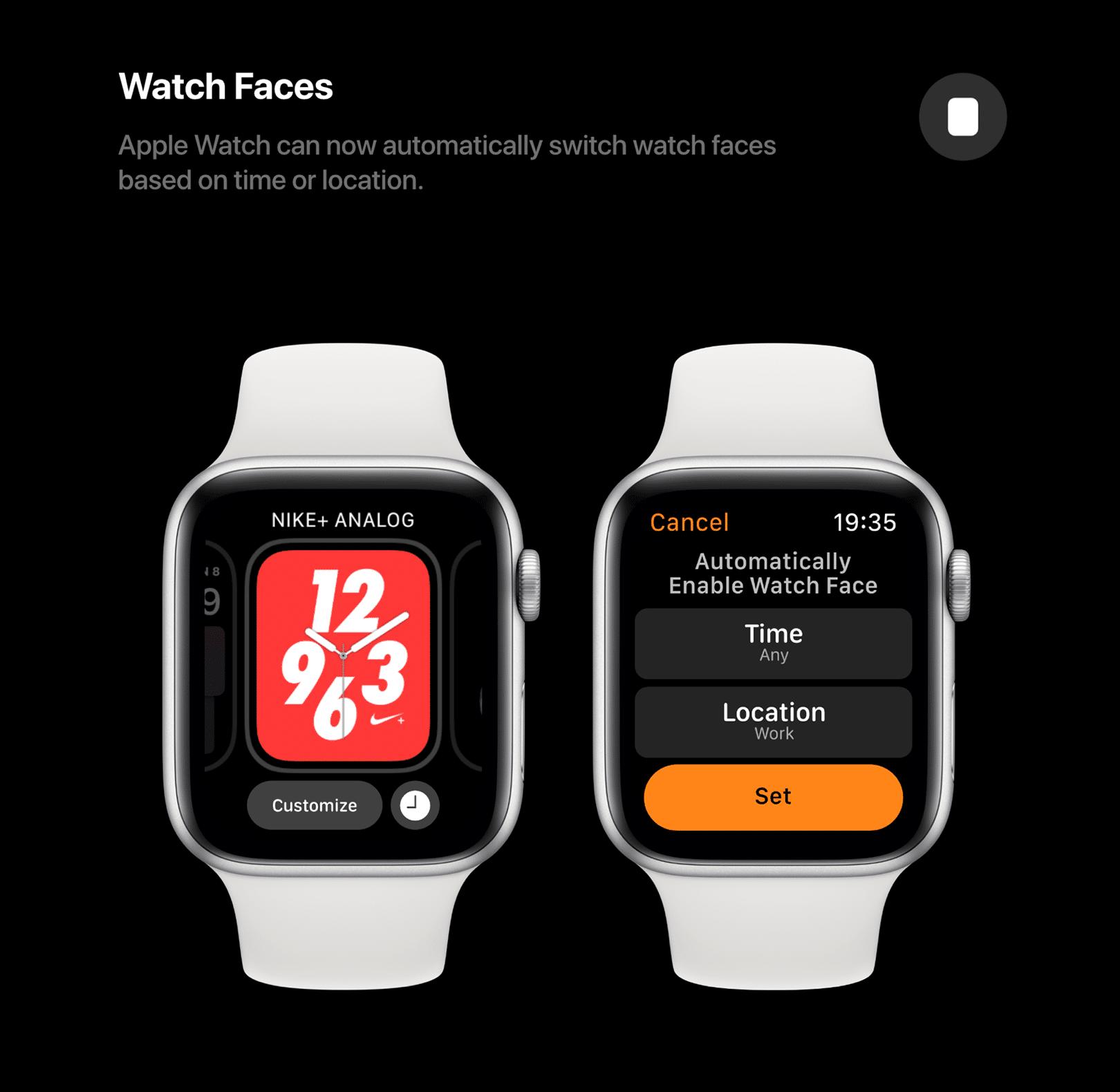 watchos-6-features-concept-4