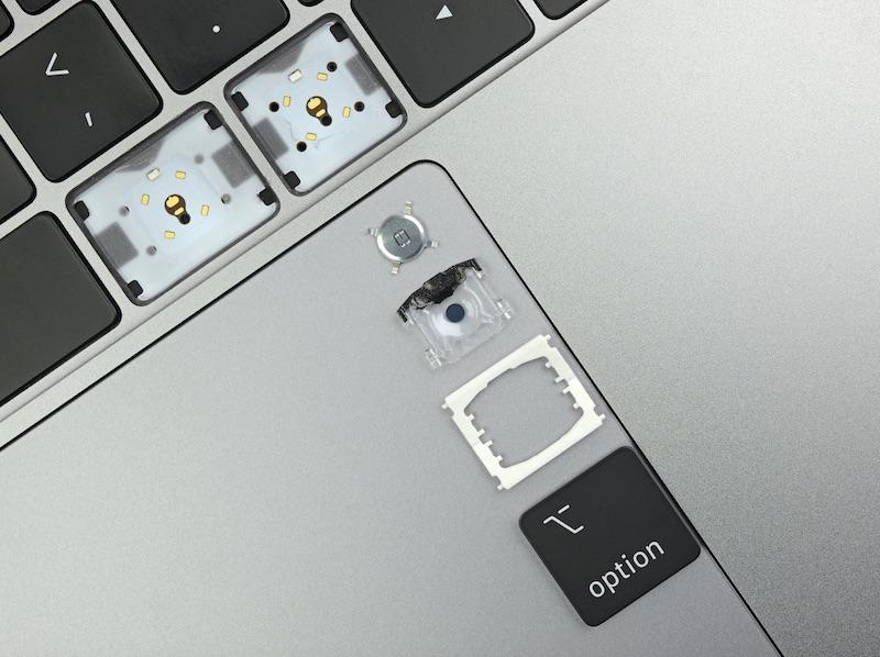 2019-macbook-pro-keyboard-ifixit