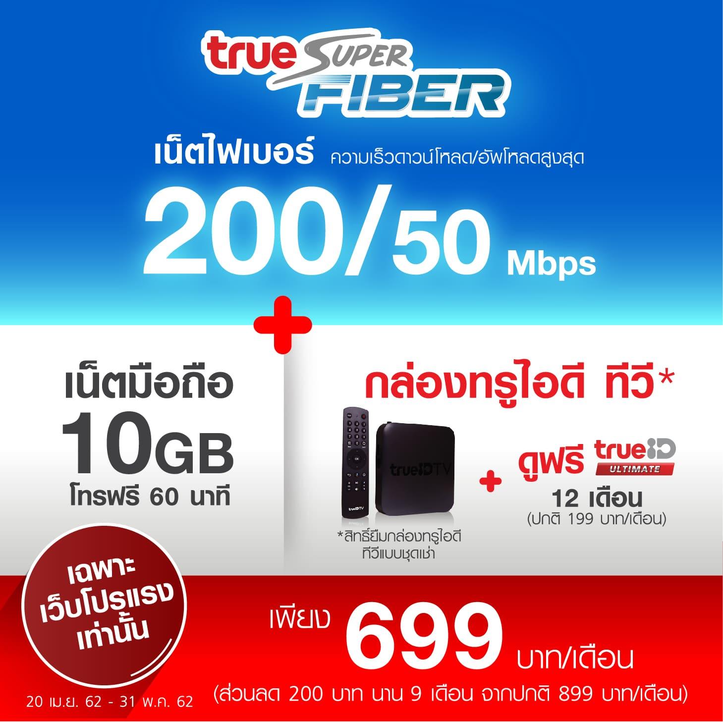 Super Fiber 899_Edit
