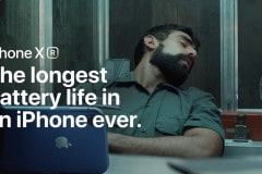 apple-posts-ad-touting-iphone-xr-battery-life-video