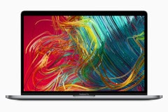 apple_macbookpro-8-core_display_05212019