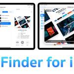 finder-pad-concept-multitasking-dark-mode2