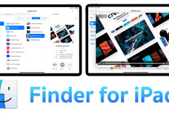 finder-pad-concept-multitasking-dark-mode2