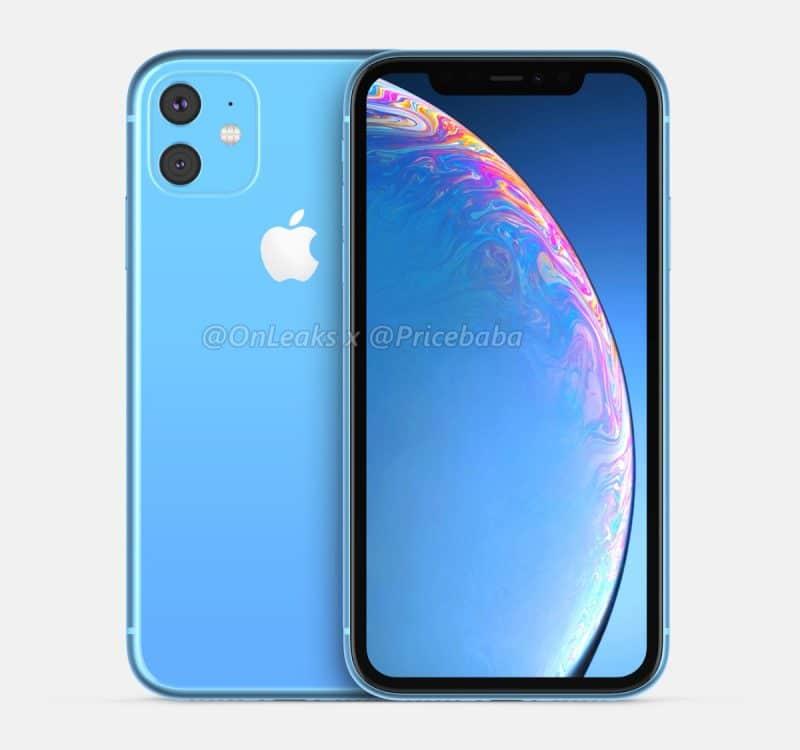 iPhone-XR-2019_5K_1-800x750-1