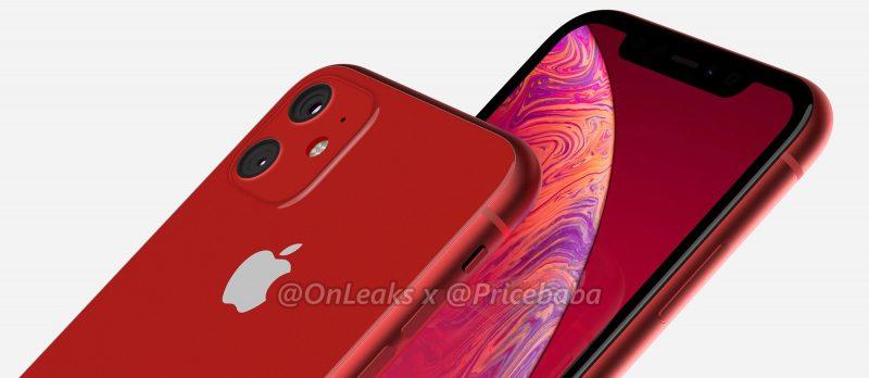 iphone-xr-2019-800x348
