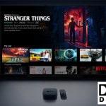 Netflix ประกาศปรับปรุงคุณภาพเสียง Dolby Digital 5.1 และ Dolby Atmos เริ่มแล้ววันนี้ !!