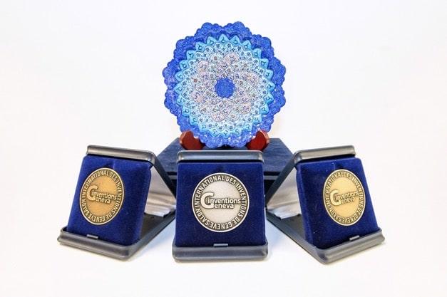 true-award-innovation-ganeva-2
