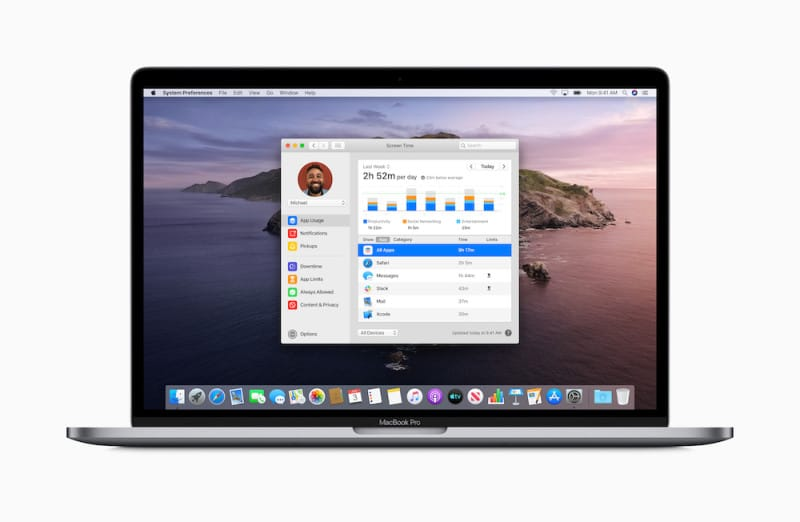 Apple-previews-macOS-Catalina-Screen-Time-screen-06032019