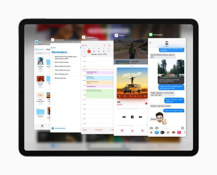 Apple_iPadOS_Slide-Over_060319