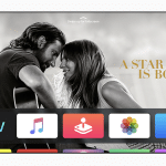 Apple อัพเดท tvOS ใช้งานได้หลายผู้ใช้ รองรับ Apple Music ใช้จอย PlayStation, Xbox ได้